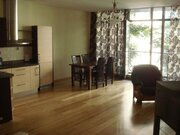 Продажа квартиры, Купить квартиру Юрмала, Латвия по недорогой цене, ID объекта - 313136461 - Фото 1