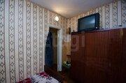 Продам 3-комн. кв. 42 кв.м. Белгород, Гагарина - Фото 5