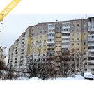 Пермь, Кабельщиков, 17