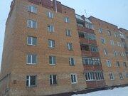 Продажа квартиры, Товарково, Дзержинский район, Первомайский мкрн ул - Фото 5
