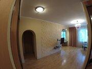 Продам 4-х комнатную квартиру на Уралмаше, Купить квартиру в Екатеринбурге по недорогой цене, ID объекта - 323512919 - Фото 11