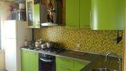 Продам 2-х комнатную квартиру в Саввино - Фото 1