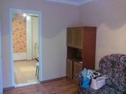 Уютная квартира, 3-я Степная 11 - Фото 2