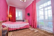 Продам 3-к квартиру, Новокузнецк город, проспект Металлургов 34 - Фото 5