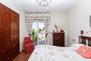 810 000 €, Продаю роскошную виллу в Испании, Продажа домов и коттеджей Малага, Испания, ID объекта - 504364484 - Фото 11