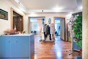 Офис или помещение свободного назначения 100 кв.м Восстания д.35 - Фото 5
