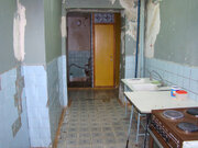 Владимир, мопра ул, д.15, комната на продажу, Купить комнату в квартире Владимира недорого, ID объекта - 700946758 - Фото 16
