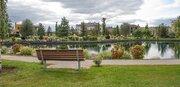 Лесной участок Новорижское шоссе 33 км, Земельные участки Писково, Истринский район, ID объекта - 201129878 - Фото 8
