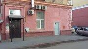 900 Руб., Сдам помещение банк, офис, центр продаж 218 м2, Аренда офисов в Кемерово, ID объекта - 601019145 - Фото 8