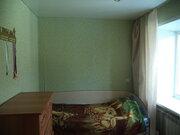 1-к квартира, ул. Антона Петрова, 124 - Фото 5
