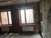 Продам 2-к квартиру, Москва г, проспект Маршала Жукова 39к1 - Фото 5