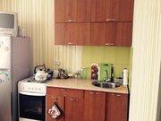 Зеленый лог 33/1, Купить квартиру в Магнитогорске по недорогой цене, ID объекта - 314540625 - Фото 9