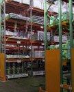 Производство в аренду от 750 кв.м,м/год, Аренда производственных помещений в Подольске, ID объекта - 900301048 - Фото 4