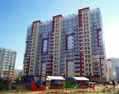 Аренда квартиры, Челябинск, Ул Александра Шмакова 27