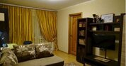 Продажа квартиры, Белгород, Ул. Некрасова - Фото 1