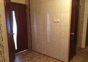 Продается квартира г Тула, ул Академика Павлова, д 1б