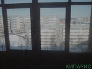 4 200 000 Руб., Продается 3-я квартира в Обнинске, пр. Маркса 63, 8 этаж, Купить квартиру в Обнинске по недорогой цене, ID объекта - 326702798 - Фото 8