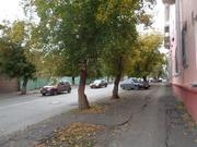 1 990 000 Руб., 2-к квартира пр-т Социалистический, 32, Купить квартиру в Барнауле по недорогой цене, ID объекта - 322190312 - Фото 16