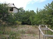 Продажа, Участок ст, 7 км Балакл.ш, Балаклавское шоссе, 6-соток - Фото 3