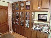 Срочно! Продается двухкомнатная квартира в подмосковье - Фото 4