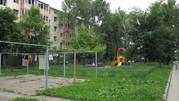 Обмен Чехов на Климовск., Обмен квартир в Чехове, ID объекта - 320328712 - Фото 4