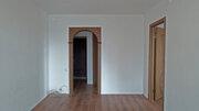 Продам 2-к квартиру, Серпухов город, Октябрьская улица 28 - Фото 2