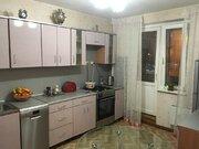 Продажа 3 комнатной квартиры Подольск Шепчинки Литейная 42 - Фото 2