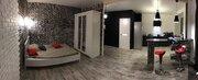 3 180 000 Руб., Продаётся квартира-студия., Купить квартиру в Старой Купавне по недорогой цене, ID объекта - 323235687 - Фото 1
