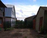 Продам 2-этажн. дом 82 кв.м. Пенза, Продажа домов и коттеджей в Пензе, ID объекта - 504550982 - Фото 5