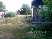 Продажа дома, Приречное, Аткарский район - Фото 2