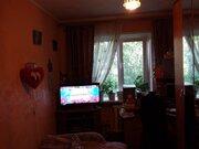 2 850 000 Руб., Коммунистическая 43, Купить квартиру в Сыктывкаре по недорогой цене, ID объекта - 315760227 - Фото 18
