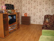 2 100 000 Руб., 3 квартира на улице Тархова, 17а, Купить квартиру в Саратове по недорогой цене, ID объекта - 317924852 - Фото 7