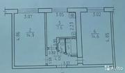 Купить квартиру ул. Майская, д.18