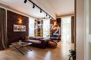 Продается 2 уровневый апартамент. Берзарина 12 - Фото 5