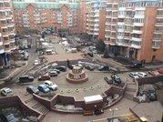 Москва, Старокачаловская ул, 12 ,4-к квартира, 190 м2, 8/9 эт.