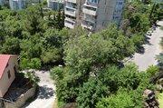 4 100 000 Руб., 2-х комнатная квартира в Ялте с шикарным видом на море и горы, Продажа квартир в Ялте, ID объекта - 329423473 - Фото 9