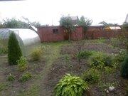 Дача СНТ луч, Дачи в Белоозерском, ID объекта - 502933956 - Фото 19