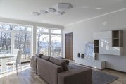 Продажа квартиры, Купить квартиру Юрмала, Латвия по недорогой цене, ID объекта - 314223534 - Фото 3