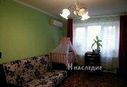 Продается 1-к квартира Визирова - Фото 4
