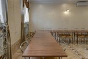 Аренда элитного коттеджа посуточно в Новосибирске - Фото 3