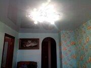 Продажа квартиры, Комсомольск, Комсомольский район, Ул. Спортивная - Фото 4