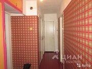 Продажа квартиры, Агрыз, Агрызский район, Ул. Лесопильная - Фото 2