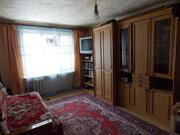 Продажа квартиры, Калуга, Ул. Врубовая - Фото 1