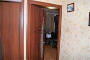 Продается уютная 1к квартира в поселке Майдарово - Фото 5