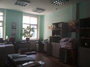 Аренда офиса, Хабаровск, Ул. Дзержинского 36 - Фото 3
