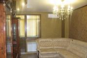 Аренда квартиры, Севастополь, Античный Проспект