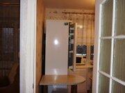 2 комн Мельникайте с мебелью и техникой, Купить квартиру в Тюмени по недорогой цене, ID объекта - 322993151 - Фото 12