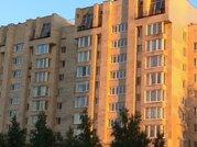 3к квартира с видом на Новосмоленскую наб. в 7 минутах от метро
