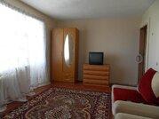 3-х комнатная, вид на озеро Мойнаки