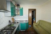 Ярославль, Купить квартиру в Ярославле по недорогой цене, ID объекта - 323613849 - Фото 5